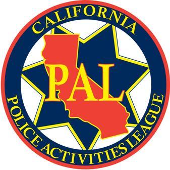 CALPAL_Logo_PNGTrans