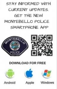 Montebello APP QR
