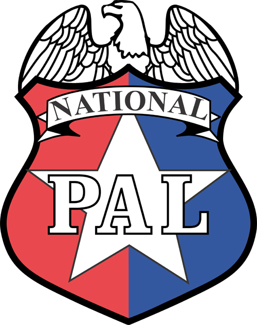 national pal logo