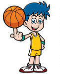 vector-illustration-of-cartoon-basketball-player_211894633