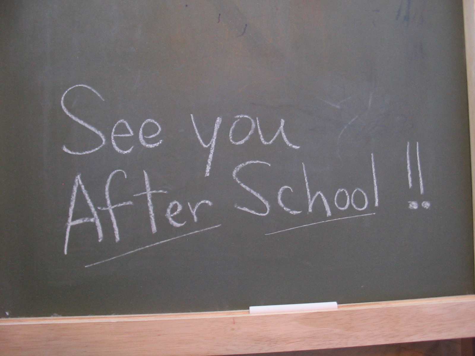 after-school-chalkboard