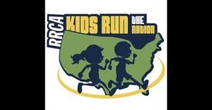 krn logo