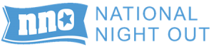 NationalNightOutWeb logo