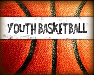 Youth-Basketball-Page-2CG
